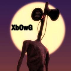 XbOwG