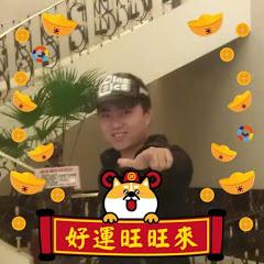 新冠肺炎防疫攻略組團長 顏嘉吾