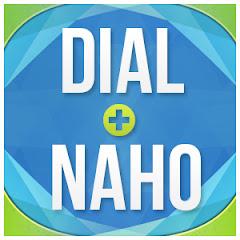 Dial&Naho