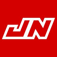 Jaysn Nation
