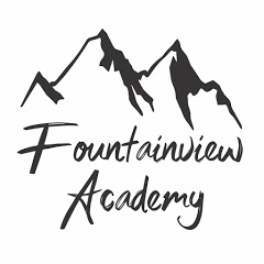 Fountainview Academy