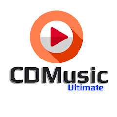 CDMusic Ultimate