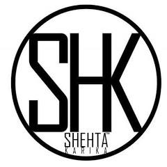 شحتة كاريكا - Shehta Karika