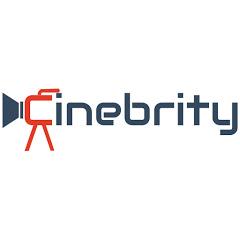 Cinebrity