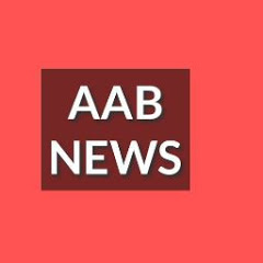 AAB भिवंडी न्यूज़
