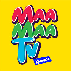 Maa Maa TV - Kannada Stories
