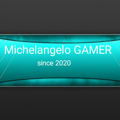 michelangelo gamer 85