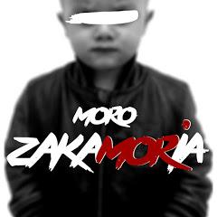 MORO /مورو