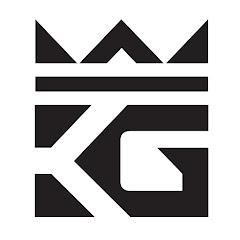 KingGeorge2