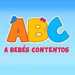 A Bebés Contentos - Canciones Infantiles en 3D
