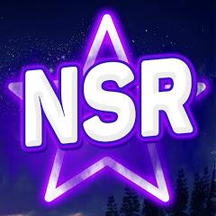 NeonStaR