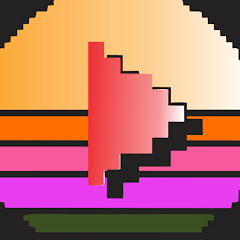 Debri-ToPlays