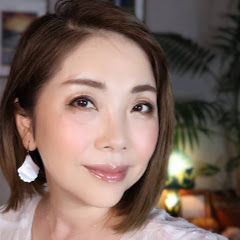 yoriko makeup channel