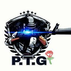 Pentagon Gaming