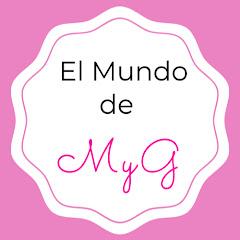 El Mundo de MyG