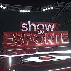 Show do Esporte