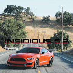 Insidious 5.2