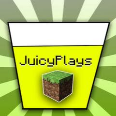 JuicyFrom Minecraft