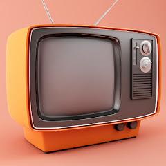 Ajae TV 아재 TV