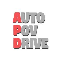 Auto POV Drive