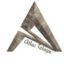 Atlas Telugu