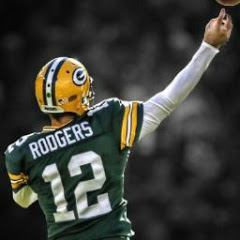 #1 Packers Gamer