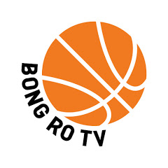 Bóng Rổ TV
