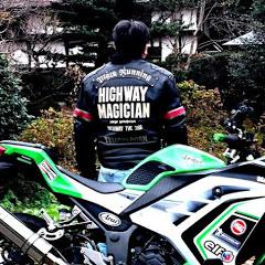 Shijin Rider