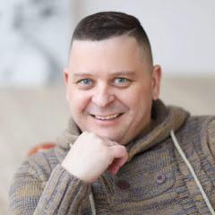 Товарка и Арбитраж трафика Александр Сидоренко