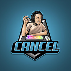 كـنـسـل Cancel