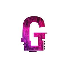 Call Me G