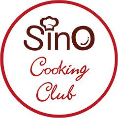 Sino Cooking Club