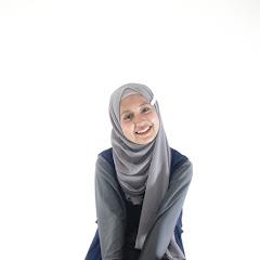 Dewi Hajar Official