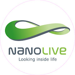 Nanolive, Looking inside life
