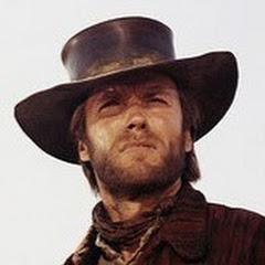 Clint8