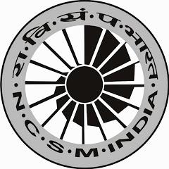 NSC Mumbai
