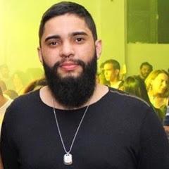 Jeferson Augusto