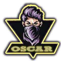 OSCAR أوسكار