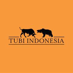 Tubi Indonesia