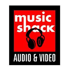 Music Shack Malayalam Movies