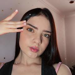 Valentina Marin Martinez