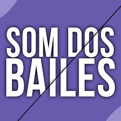 SOM DOS BAILES by Juninho Souza