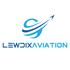 LewDix Aviation