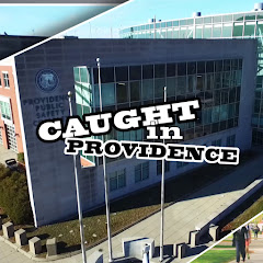 Caught In Providence