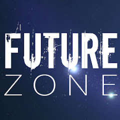 FUTURE ZONE™ - Full Sci-Fi Movies