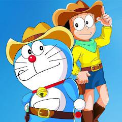 Doraemon Terbaru 2019