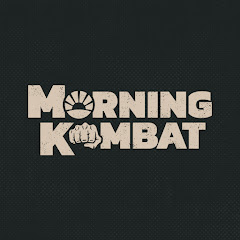 Morning Kombat