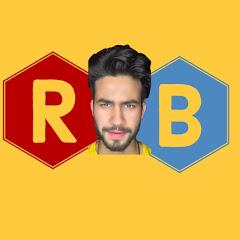Rohit Bamola