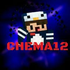 CHEMA 12