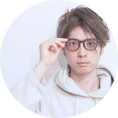 独学デザイナーCHANNEL - デザインYoutuberカイクン